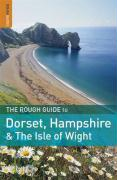 The Rough Guide to Dorset, Hampshire and the Isle of Wight