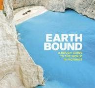 Rough Guide Earthbound