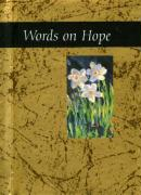 Words on Hope
