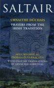 Saltair: Urnaithe Duchais/Prayers from the Irish Tradition