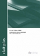 CLAIT Plus 2006 Unit 3 Creating and Using a Database Using Access 2003 (New CLAIT 2006)