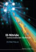 III-Nitride Semiconductor Materials