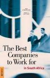 The Best Companies to Work for in South Africa, - Research Foundation, Corporate