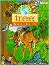 Exploring Tree Habitats