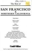 The Best of San Francisco  &  Northern California - Andre Gayot; Jeffrey Hirsch; Laura Reiley