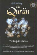Approaching the Qur'an: The Early Revelations with CD (Audio)