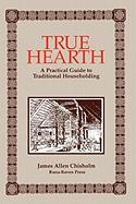 True Hearth - Chisholm, James Allen