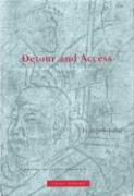 Detour and Access: Strategies of Meaning in China and Greece