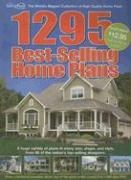 1,295 Best-Selling Home Plans (Country & Farmhouse Home Plans)