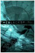 The Black Spiral: Twisted Tales of Terror