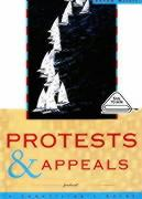 Protests and Appeals - Willis, Bryan
