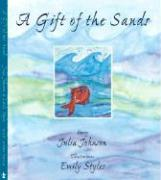 A Gift of the Sands - Johnson, Julia