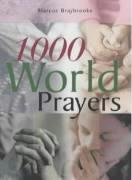 1000 World Prayers