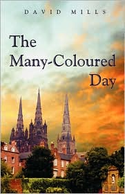 The Many-Coloured Day