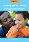 Practical Guide to Support Children with Speech and Language - Mountstephen, Mary