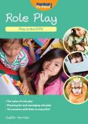Role Play (Play in the EYFS)