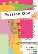 Persian One