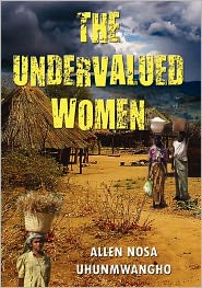 The Undervalued Women