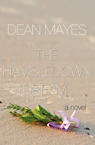 The Hambledown Dream - Dean Mayes; Mayes