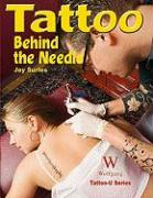 Tattoo: Behind the Needle