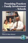 Promising Practices for Family Involvement in Schools (PB)