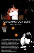 Coaching Our Sons - Tank, Charles