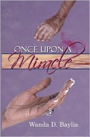 Once Upon a Miracle