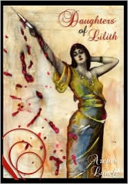 Daughters of Lilith