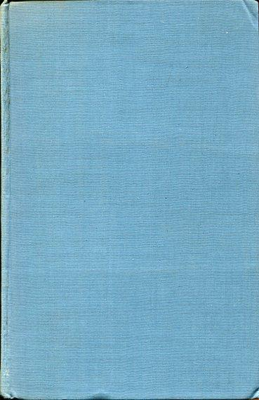 The Concise Cambridge History of English Literature - Sampson, George