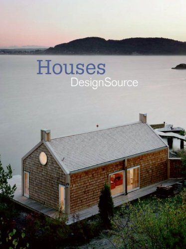 Houses DesignSource - Aitana Lleonard