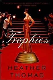 Trophies - Heather Thomas