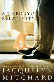 A Theory of Relativity - Jacquelyn Mitchard