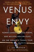 Wertheim, L. Jon: Venus Envy
