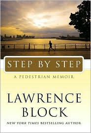 Step by Step - Lawrence Block