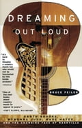 Dreaming Out Loud - Bruce Feiler