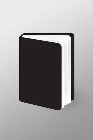 Queen of the Oddballs - HarperCollins