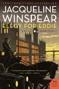Elegy for Eddie: A Maisie Dobbs Novel (P.S.)