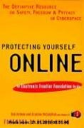 Gebr. - Protecting Yourself Online: An Electronic Frontier Foundation Guide