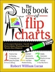 The Big Book of Flip Charts - Robert Lucas