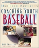 The Baffled Parent's Guide to Coaching Youth Baseball - Bill Thurston