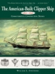 American-built Clipper Ship, 1850-56 - William L. Crothers