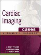 Cases: Cardiac Imaging