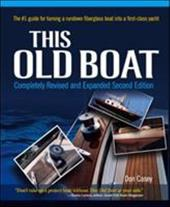 This Old Boat - Casey, Don
