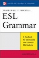 McGraw-Hill's Essential ESL Grammar - Mark Lester