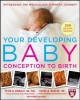 Your Developing Baby, Conception to Birth - Peter Doubilet;  Carol Benson;  Roanne Weisman