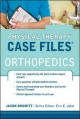 Physical Therapy Case Files: Orthopaedics - Jason Brumitt;  Erin E. Jobst