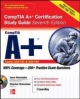CompTIA A+ Certification Study Guide, Seventh Edition (Exam 220-701 & 220-702) - Jane Holcombe;  Charles Holcombe