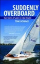 Suddenly Overboard - Tom Lochhaas