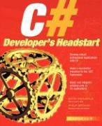 C# Developer's Headstart