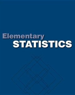 Student Solutions Manual for Use with Elementary Statistics: A Step by Step Approach - Bluman, Allan G. Bluman Allan